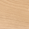 BT-102 natural beech