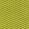 Riva 0617 Lime