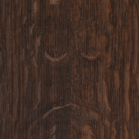 BT-204 Dark Walnut